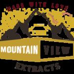 mountain-view-logo-5-colo