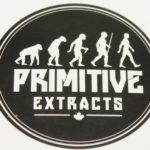 primitivelogo